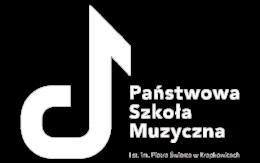 Państwowa Szkoła Muzyczna I st. im. Piotra Świerca w Krapkowicach